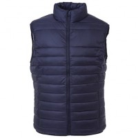Promotional Puffer Vest
