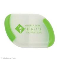 Slide Pill Boxes