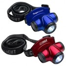 On Target Headlamp