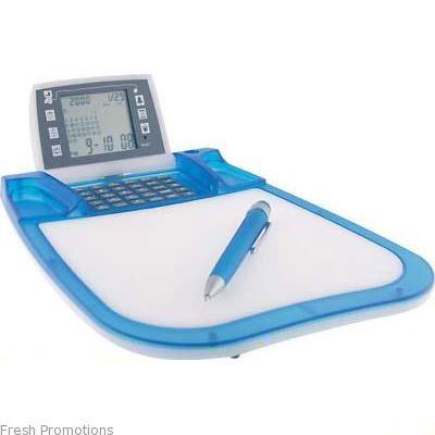 Calculator Mouse Pad