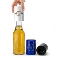 Bottle Cap Remover