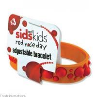 custom-designed-silicone-wristbands-c3c.
