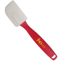 Promotional Silicone Spatulas