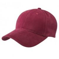 Premium Soft Cap
