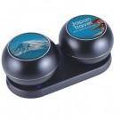 Harmony Bluetooth Speaker