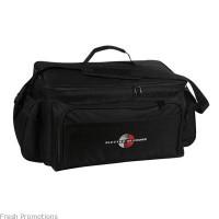 Everest Cooler Bags