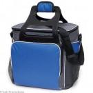 Maxi Cooler Bag