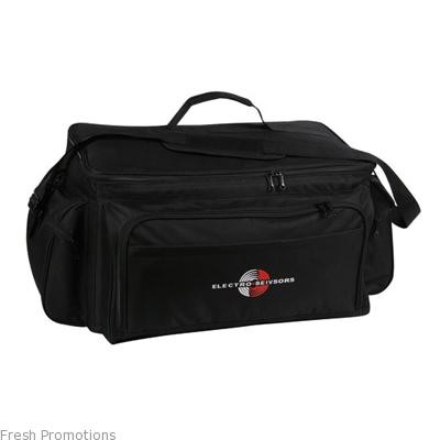 Everest Cooler Bags