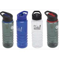 Lancer Bottle