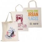 Short Handle Cotton Bags