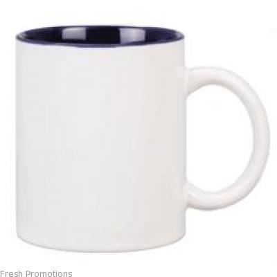 Contrast Can Coffee Mugs