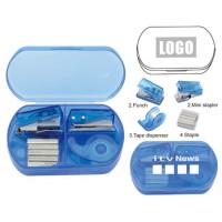 Mini Stationery Set