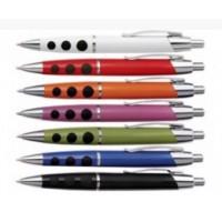 Skylab Pen