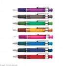 Saturn Promotional Pen