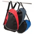 Metro Sling Backpack