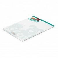 A5 Custom Notepads