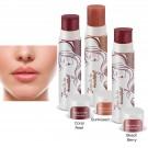 Natural Lip Shimmers