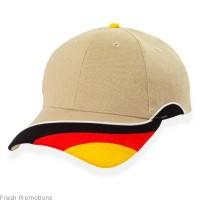 Aussie Dreamtime Headwear