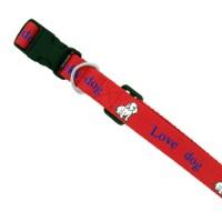 19mm Dog Collar