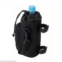 Strap Bottle Cooler