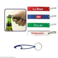 Pilsner Bottle Opener Keyrings