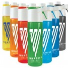 Bahama Water Bottle Mister 600ml