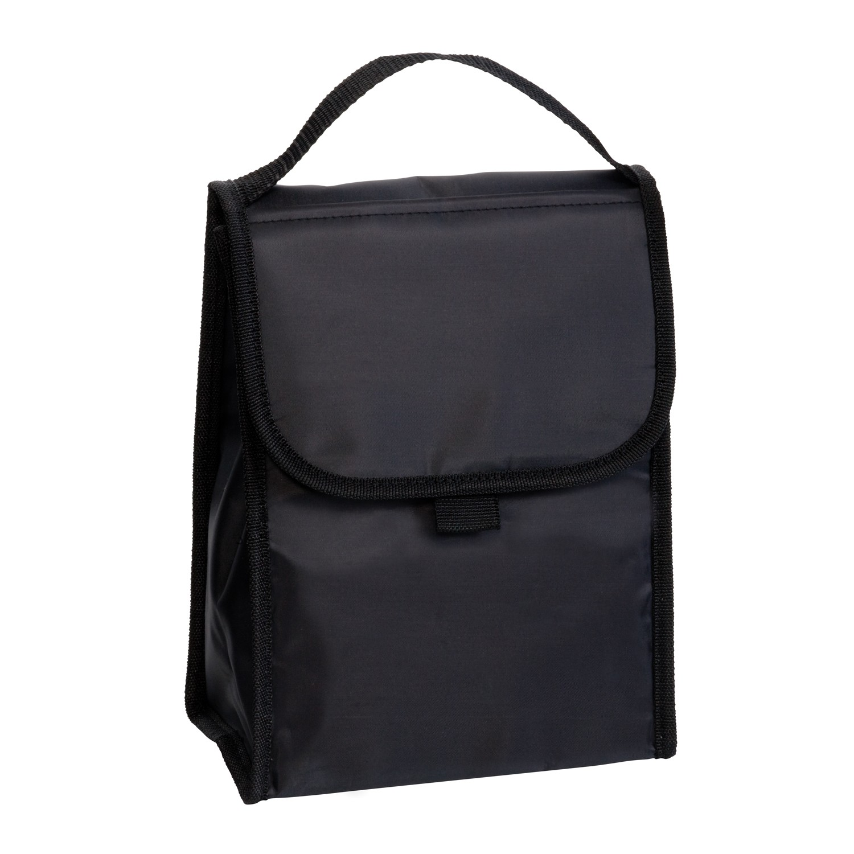 618d5b28c582 Folding Lunch Cooler Bag
