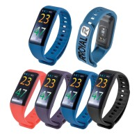 Powerfit Band