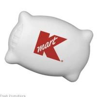 Pillow Stress Toys
