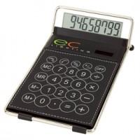 Leatherette Calculator