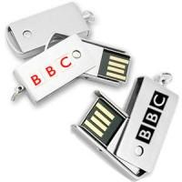 Mini Micro SD Cards