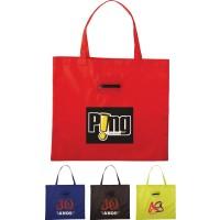 Takeaway Fold Up Shopping Bags