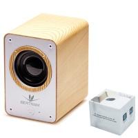 Venice Bluetooth Speaker