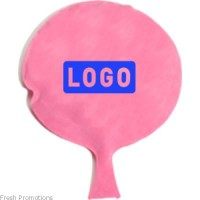 Promotional Whoopee Cushions