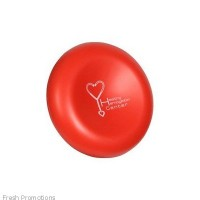 Red Blood Cell Stress Balls