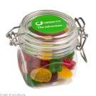 Small Cannister Mixed Lollies
