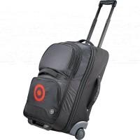21 inch Compu-Upright Rolling Bag