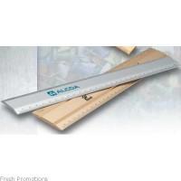 Custom Aluminium Rulers