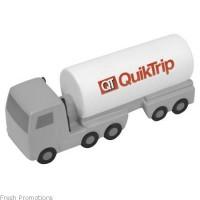 Oil Tanker Stress Toys