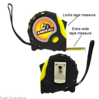Cheap Promotional Tape Measure
