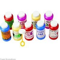 Bubbles Blowing Bottle Kits