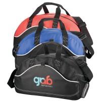 Boomerang Duffle Sports Bag