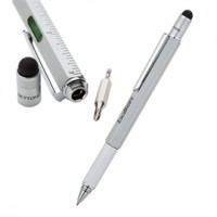 Bettoni 5 in 1 Pen