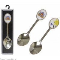Custom Tea Spoons