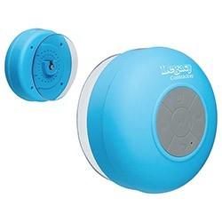 Water Resistant Bluetooth Speakers