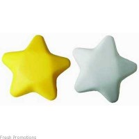 Squeezy Stars