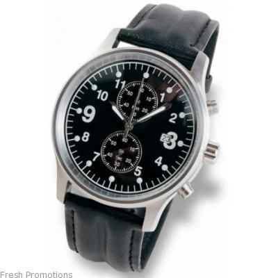 Reno Watch