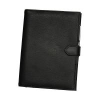 Full Grain Leather Journal