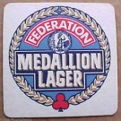 Cheap Beer Coasters