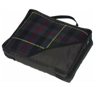 Premium Picnic Blanket